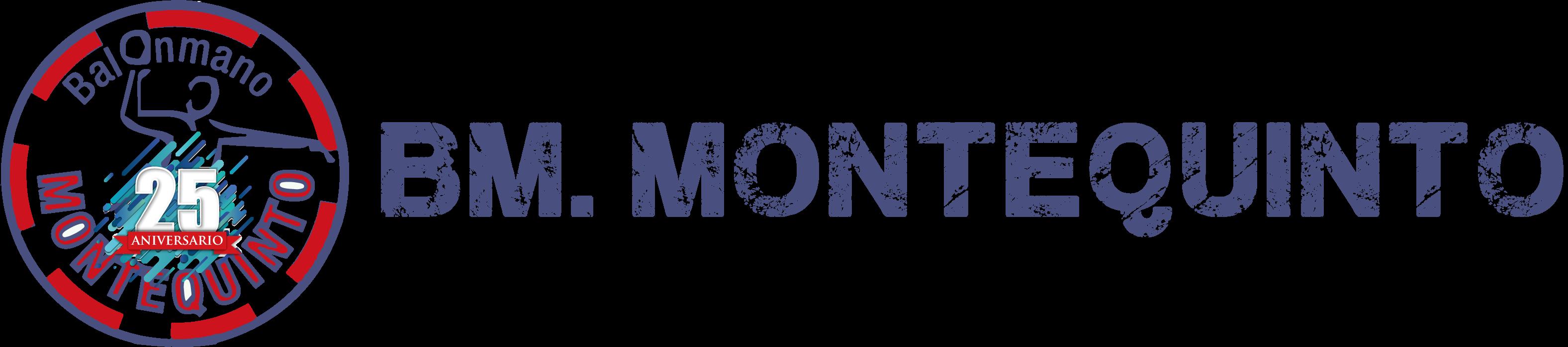 Balonmano Montequinto